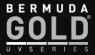 Bermuda Gold