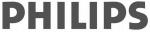 Philips