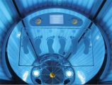 MegaSun Space 2000 VIBRA