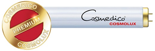 Znalezione obrazy dla zapytania cosmedico cosmolux