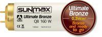 Sunmax A-Class Ultimate Bronze 160 W Q8