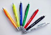 Długopis 7suns