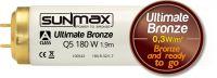 Sunmax A-Class Ultimate Bronze 180W Q5