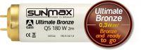 Sunmax A-Class Ultimate Bronze 180W 2m Q5