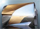 Ergoline Prestige 1100-S Limited Edition