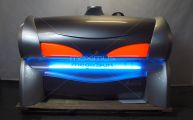 MegaSun 6000 Ultra Power CPI