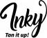 Inky Cosmetics