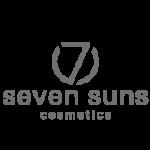 7suns Cosmetics