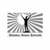 Original Hanau Suncare