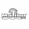 Malibu Tan