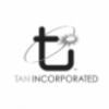 Tan Incorporated
