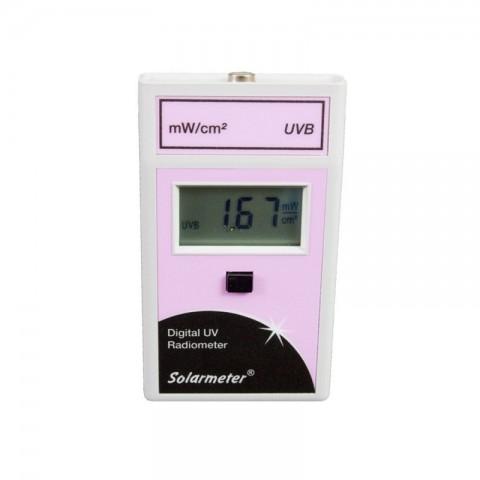 Miernik UVB Solarmeter Model 6.0 Standard