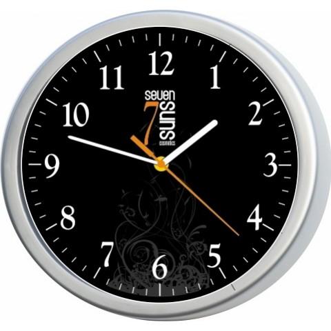 7suns Zegar ścienny
