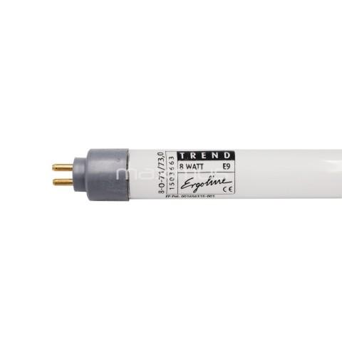 Lampa Ergoline Trend 8W E9 310mm