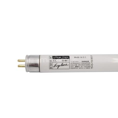 Lampa Ergoline Extreme Power 15W 310mm