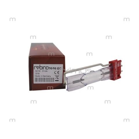 Lampa Cosmedico RUBINO 500W GY 9.5