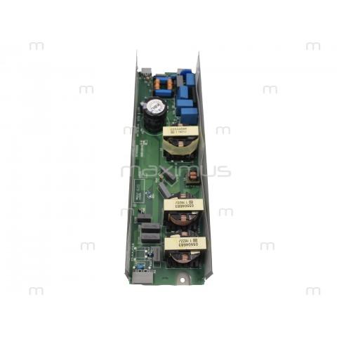 PCA Dławik elektroniczny Megasun Alpha 2x 200W