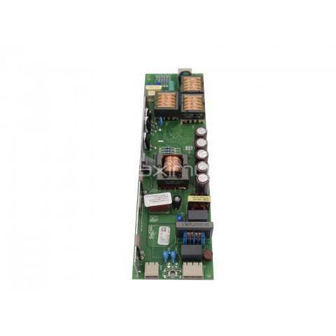 PCB Statecznik elektroniczny Cosmedico 80-200W EVG ELVd200 UV 220-240V
