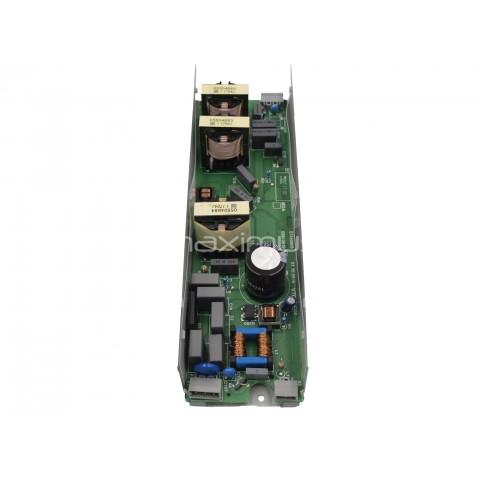 PCB Statecznik elektroniczny Ergoline Originalteil 2 x 200W Dynamic Power