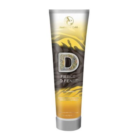 Australian Gold Fierce D Fense™ 296 ml Balsam brązujący