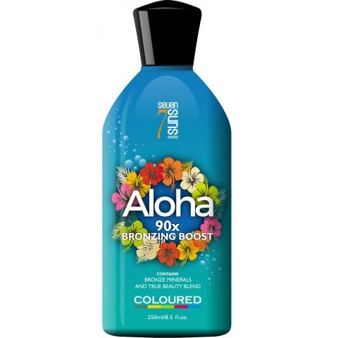 7suns Aloha 250ml