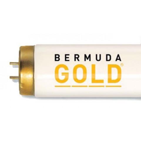 Lampa Bermuda Gold 1000 26/160