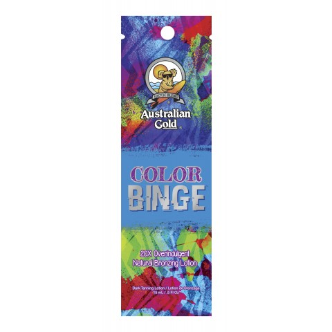 Australian Gold Color Binge 15 ml