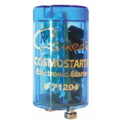 Cosmedico electronic Starter CosmoStart/E 15-225W