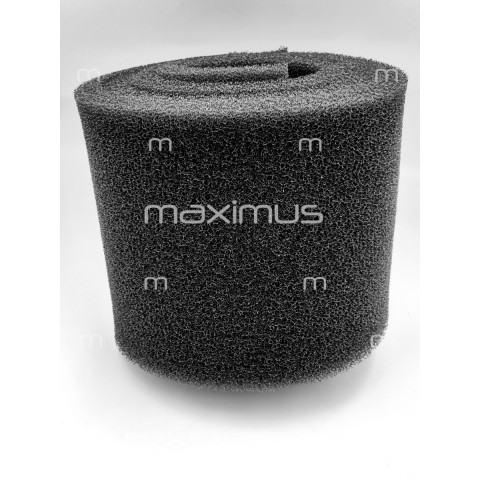 Filtry powietrza - komplet do MegaSun 5000/5600/6000/6700/6800