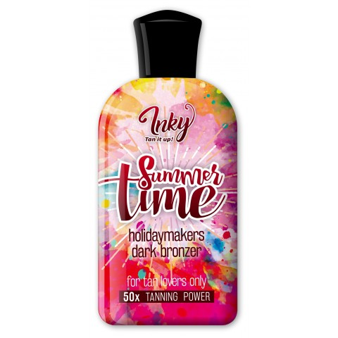 Inky Summer Time 150ml
