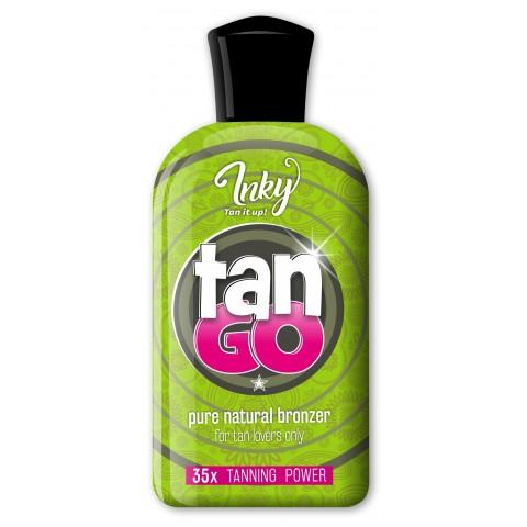 Inky TanGo 150ml