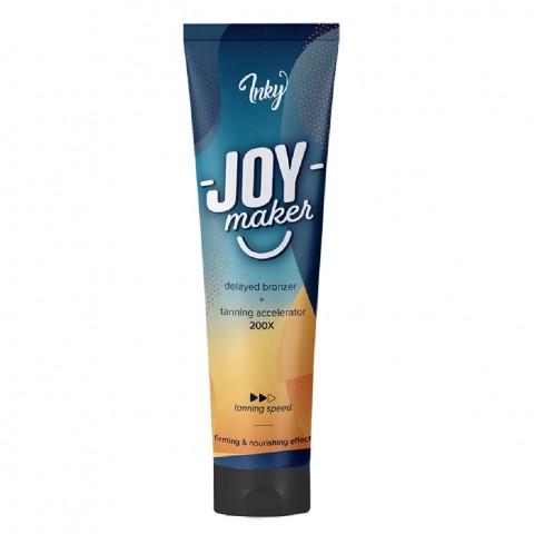 Inky Joy Maker 150 ml przyspieszacz + bronzer opóźniony