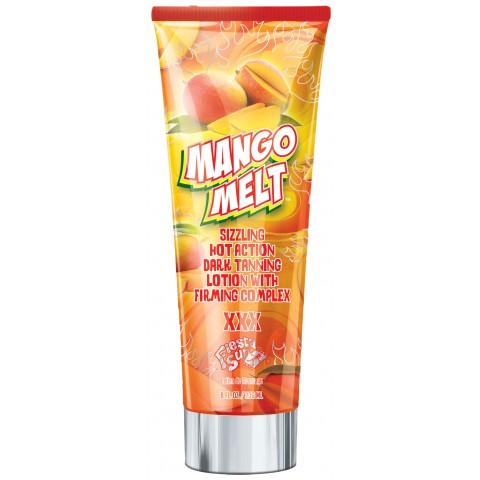 Fiesta Sun Mango Melt 236ml Balsam do opalania