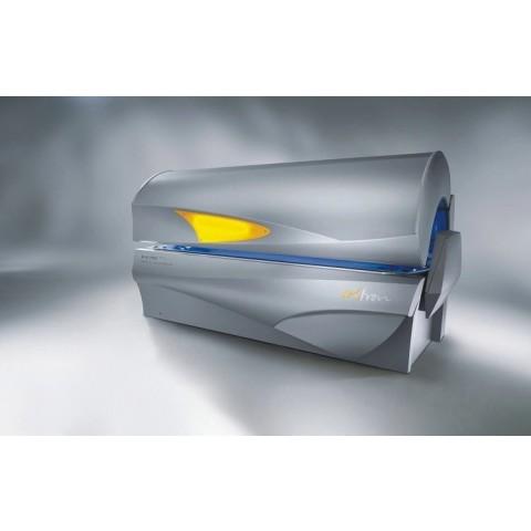 Soltron M50 Basic Domowe Solarium