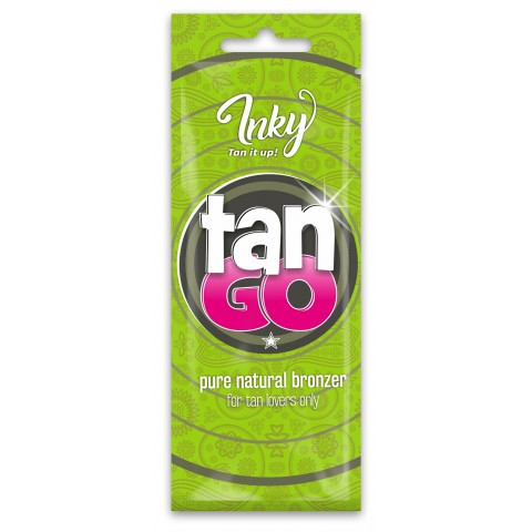 Inky TanGo 15ml