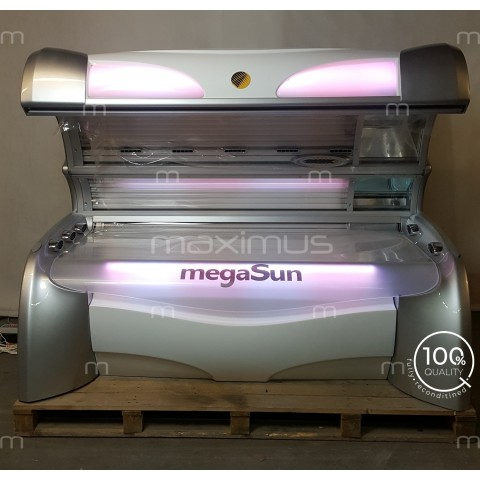 MegaSun 6800 Ultra Power Led Light
