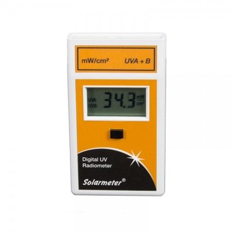 Miernik UVA+B Solarmeter Model 5.0 Standard