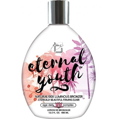 Brown Sugar Eternal Youth 400ml Bronzer