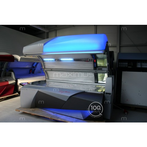 Solarium Ergoline Prestige 990 Dynamic Power