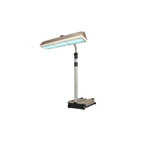 Hapro Mobile Sun HP 8540 Domowe solarium