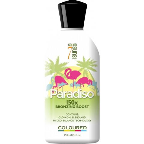 7suns Paradiso 250ml