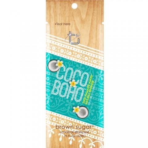 Brown Sugar Coco Boho 22ml Bronzer