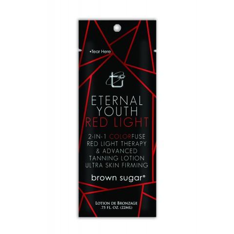 Brown Sugar Eternal Youth Red Light 22ml Balsam do opalania