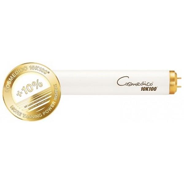 Lampa Cosmedico Cosmolux 10K100 R56 160W 1.75M-C