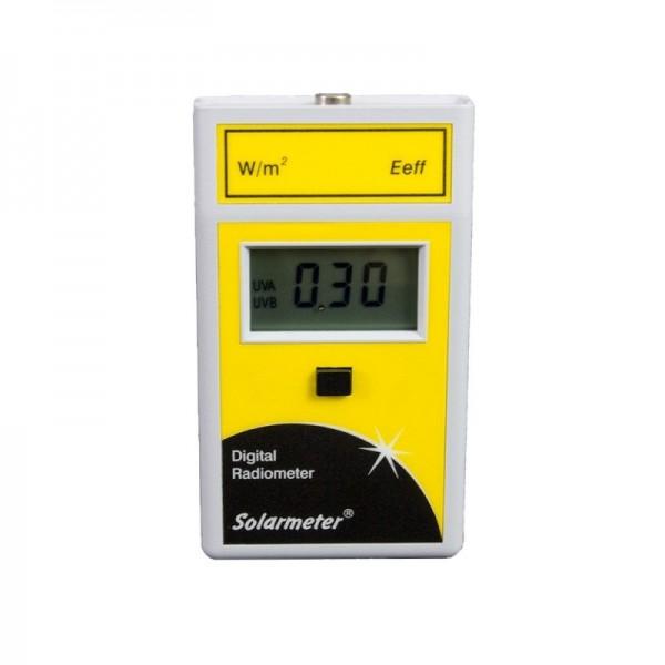 Miernik UV Solarmeter Model 7.5 UV In W/m2