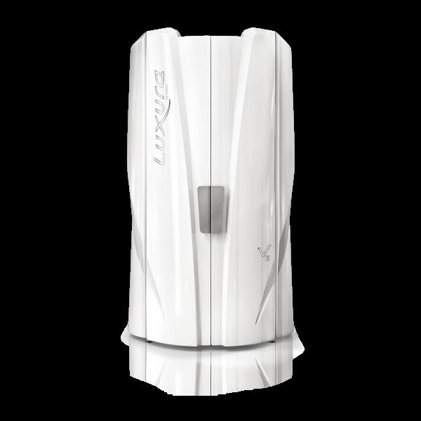 Solarium pionowe Hapro Luxura V6 44 XL Intensive