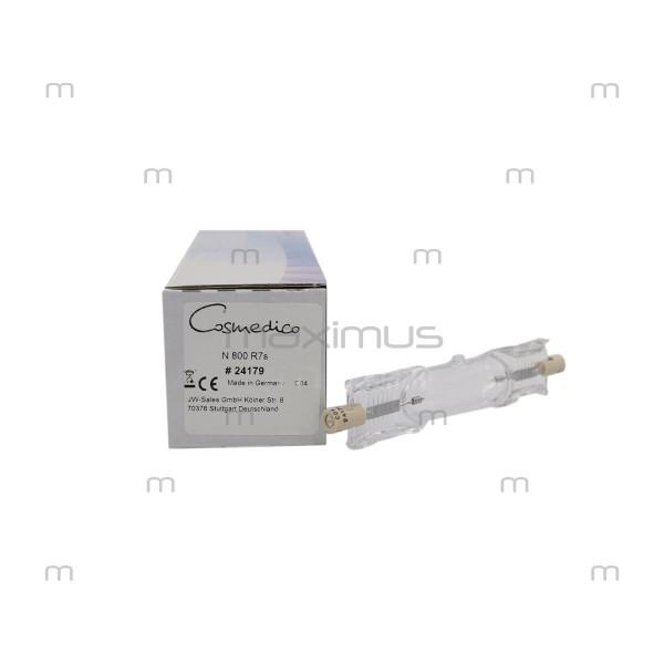 Lampa Cosmedico N 800 R7s