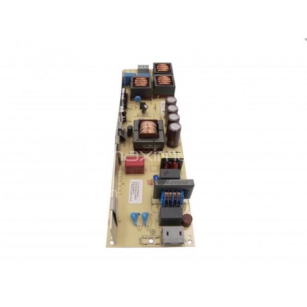 PCB Statecznik elektroniczny Cosmotronic EVG E/S 2 x 160W