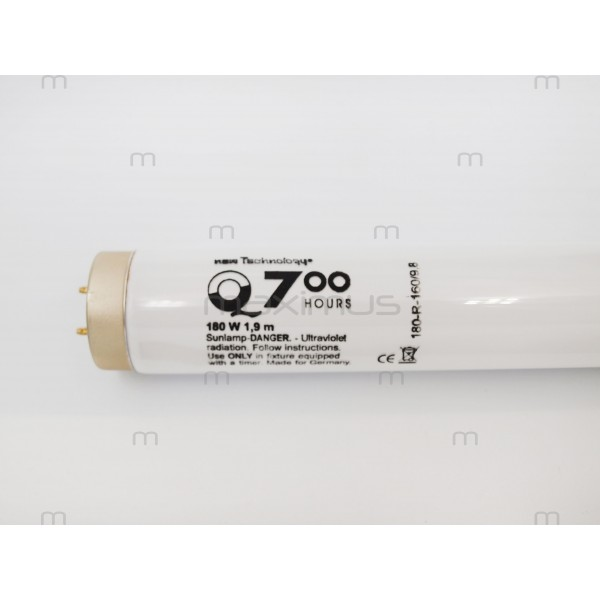 Lampa New Technology Q700 180-200W 1.9m