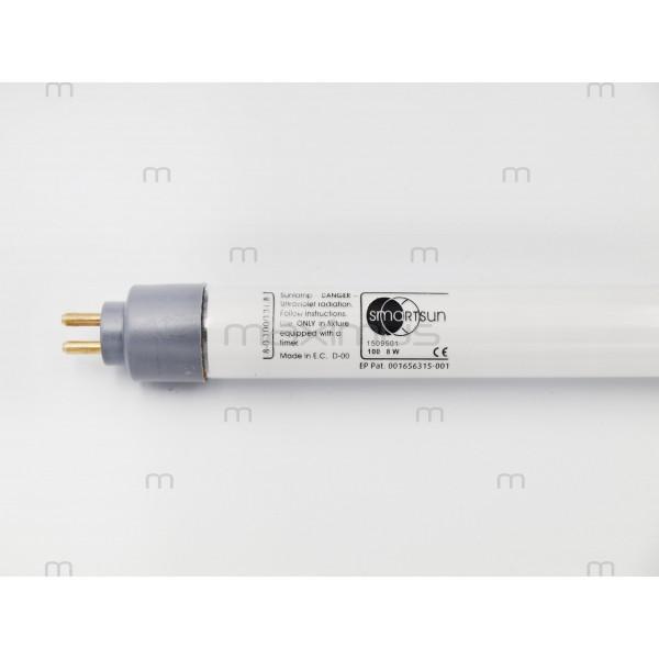 Lampa SmartSun 100 8W